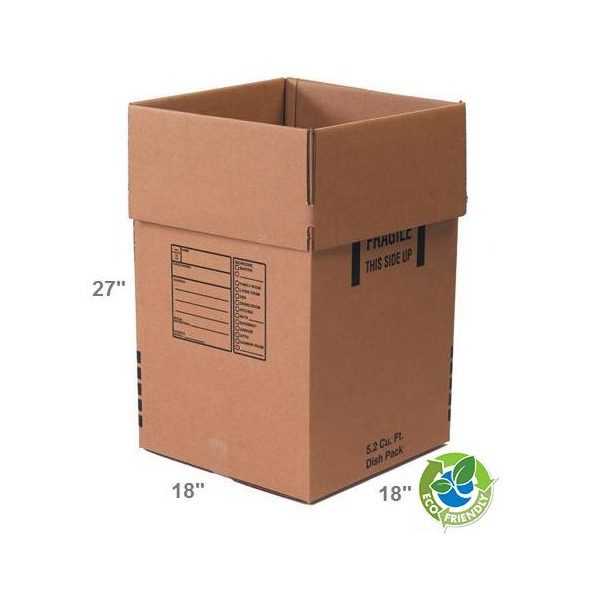 Where to buy China Boxes in Ottawa Moving Boxes Ottawa Movingboxes.ca