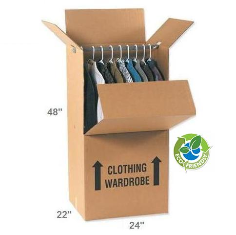 Where to buy wardrobe boxes in Ottawa Moving Boxes Ottawa Movingboxes.ca