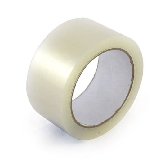 Packing Tape Roll