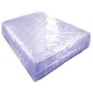 Mattress & Furniture Covers