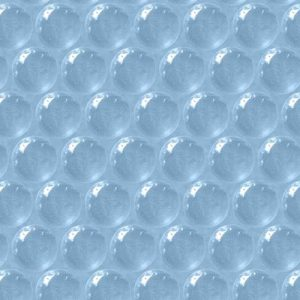 Bubble Wrap Sheets 20