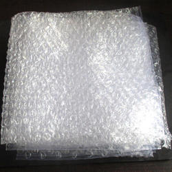 Bubble Wrap Sheets
