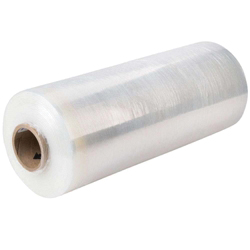 Plastic Stretch Wrap Roll Moving Boxes Ottawa Movingboxes.ca