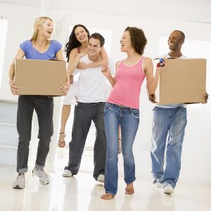 Packing and Moving Kits Ottawa Movingboxes.ca