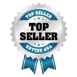 Top Seller Moving Boxes Ottawa